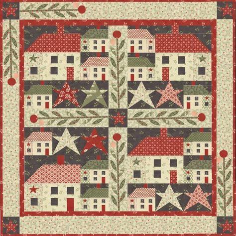 Jan Patek Quilts by Jan Patek Appliqu 233