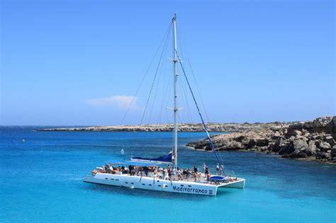 wat is een catamaran startersgids boot huren de ideale startersgids voor jouw