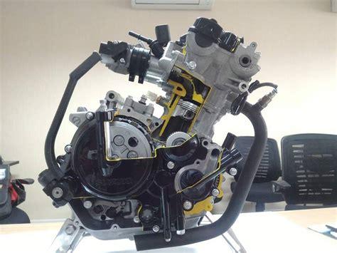 Programmable Ecu Racing Sarp Gsx R150 power suzuki gsx r150 bakal lebih gede dari satria fu injeksi 23 hp kah