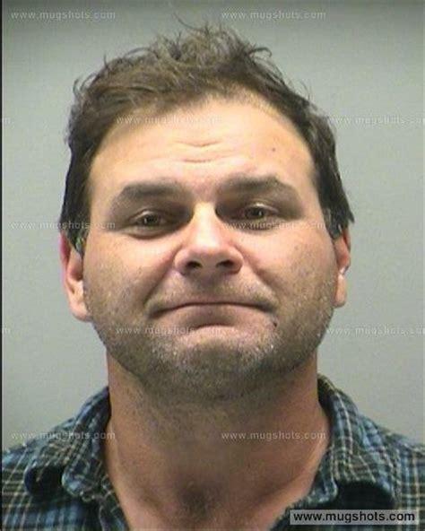 David Eason Criminal Record David Eason Mugshot David Eason Arrest Montgomery County Oh
