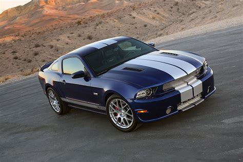 2014 shelby mustang gt 2014 mustang shelby gt 95 octane