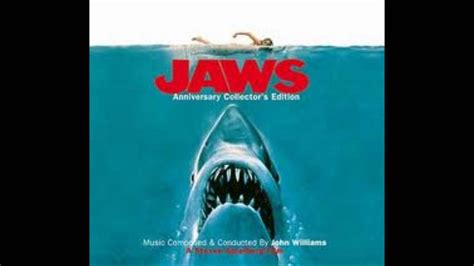 theme song jaws theme song