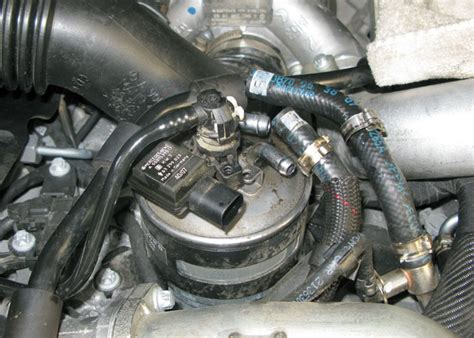 2004 Jeep Grand Fuel Filter Location Wiring Diagram For 2005 Dodge Sprinter Wiring Get Free