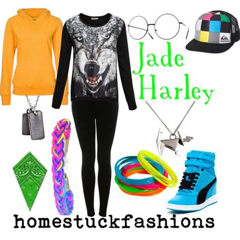 Fashion For Home München by 64 Best Homestuck Fashion Images On Homestuck