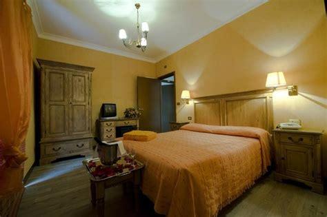 la lago castel gandolfo hotel la lago castel gandolfo roma prezzi