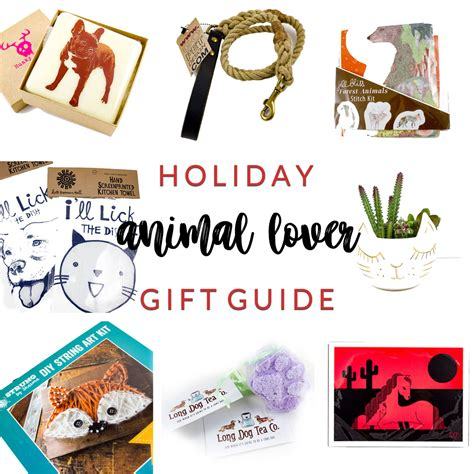 top christmas gifts 2018 fox news the animal lover gift guide homespun modern