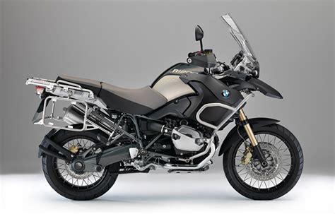 Bmw Motorrad Zubehör Preisliste 2018 by Bmw Preisliste 2013 Motorrad News
