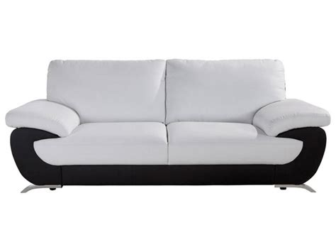 canapé lit conforama 2 places housse de convertible 3 places housse canape noir with