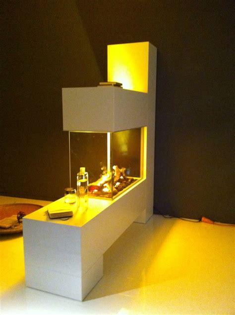 elektrokamin raumteiler aspect splan 21 el raumteilerkamin mit elektrofeuer