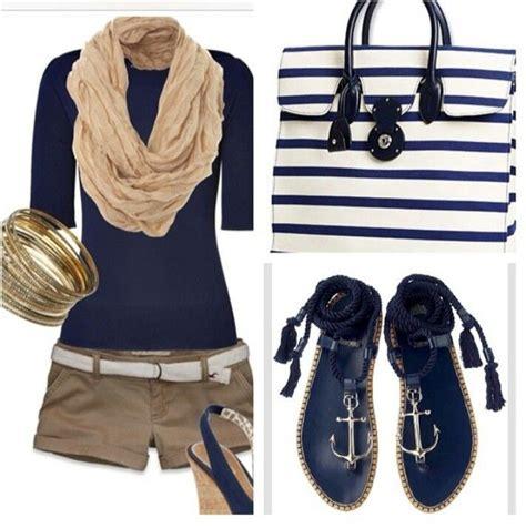 nautical theme fashion 25 best ideas about nautical theme on