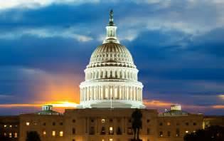 Capital Building Earthquakes In Washington D C Temblor Net