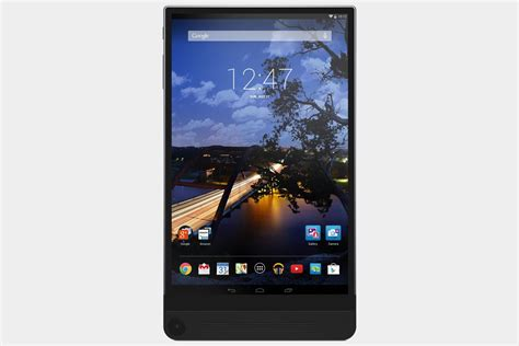 the best android tablet the 5 best android tablets available in 2015 digital trends