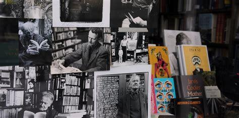 librerie francesi le librerie indipendenti francesi stanno bene il post