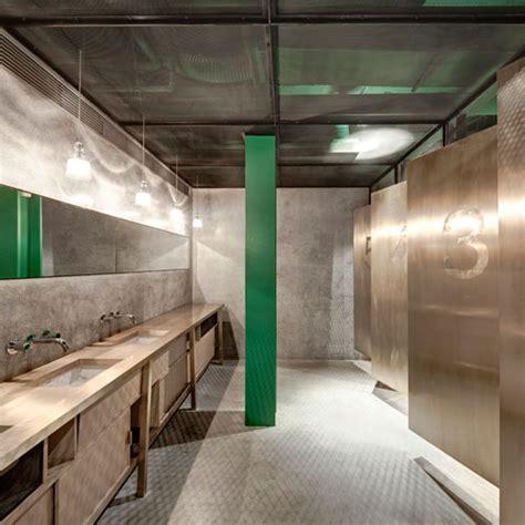 restaurant bathroom the bathroom trotter 4 design restrooms