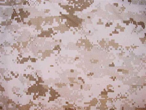digital camo desert camouflage clothing bdu s cheap airsoft guns