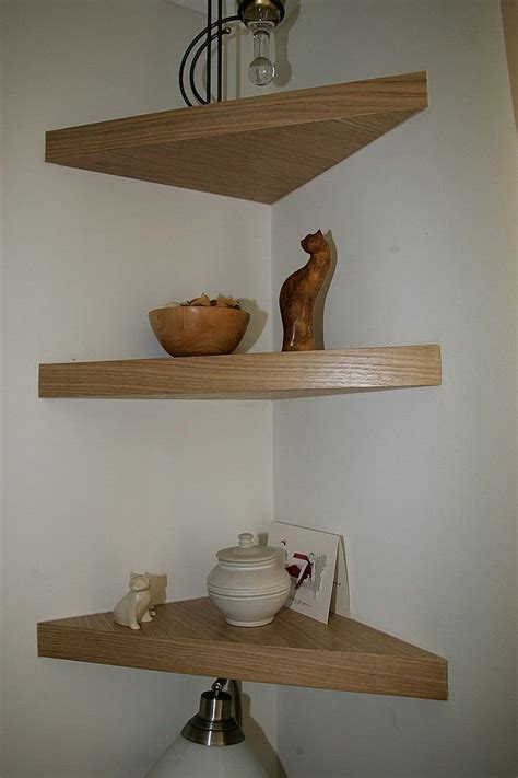 Bathroom Reno Ideas Photos 40 Floating Shelves For Every Room Renoguide