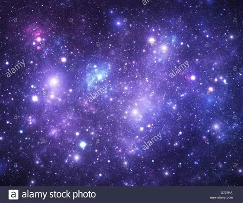 galaxy background bright space galaxy background stock photo royalty free