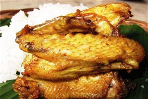 Keripik Goreng Pare Berkhasiat Kemasan 200 Gr resep keripik bawang renyah resep masakan indonesia the knownledge