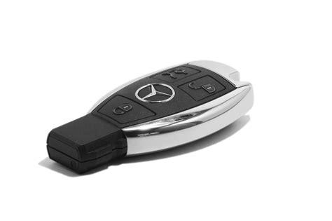 car key mercedes replacement car