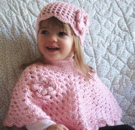 free knitting patterns poncho child 17 best ideas about crochet baby poncho on