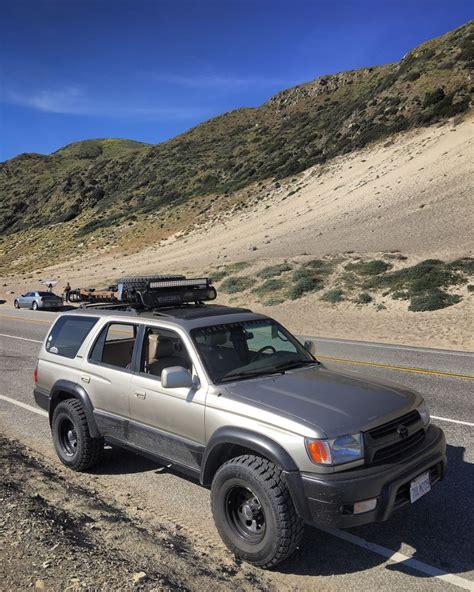 1997 jeep cherokee roof rack 1997 jeep cherokee replacement mounting bracket for yakima