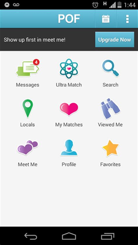 pof app for android pof app plenty of fish pof mobile