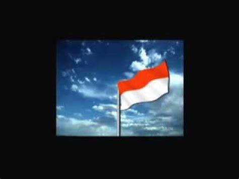 analisis film merah putih 1 3d animation bendera merah putih create by mutrsaputra