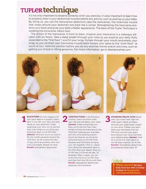 how to fix stomach pain pinterest the world s catalog of ideas