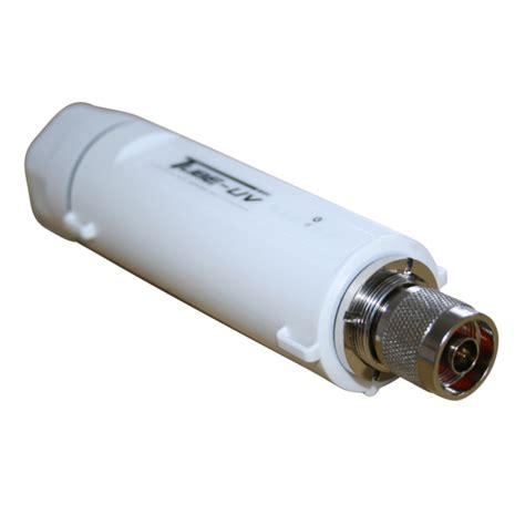 Usb Wifi Alfa uv adapter usb external wifi alfa network 1000mw