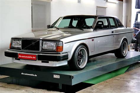 volvo  turbo  information cars volvo cars volvo  volvo wagon