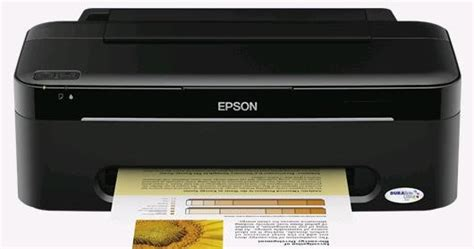 download software resetter epson t13x free free download driver printer epson stylus t13x