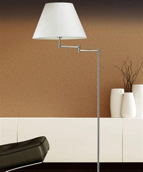 progettare illuminazione casa come progettare l illuminazione della casa