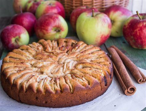 torta di mele la cucina italiana torta di mele vegan veloce o light le ricette de la