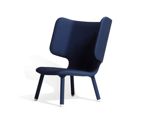 dot lounge chairs tembo lounge chair dot lounge chairs from new works