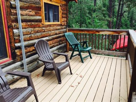Blanca Cabins Ruidoso by Blanca Cabins Updated 2017 Cground Reviews