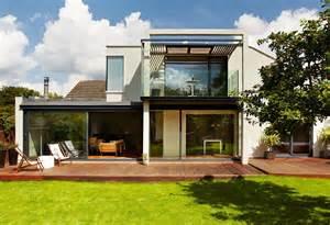 modern extensions modern extension design gallery homebuilding renovating