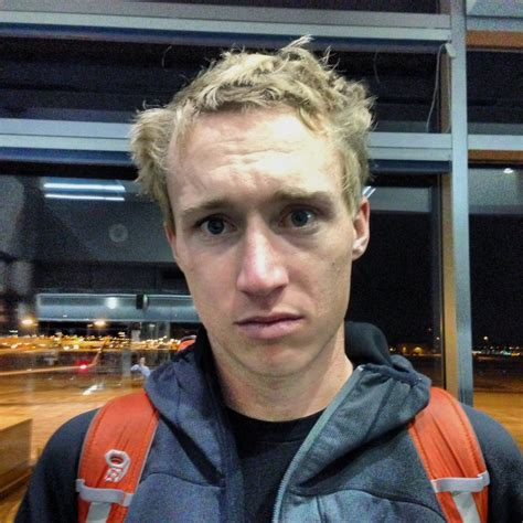 dakota jones dakota jones interview ultramarathon news podcasts and