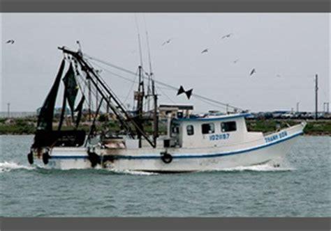 shrimp boat captain 20 years after forrest gump do you wish you were a shrimp
