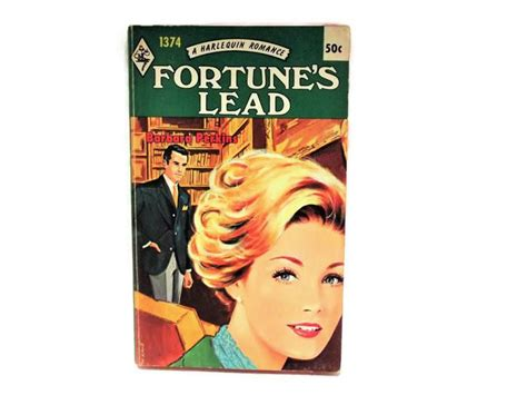 harlequin read 25 best ideas about harlequin novels on