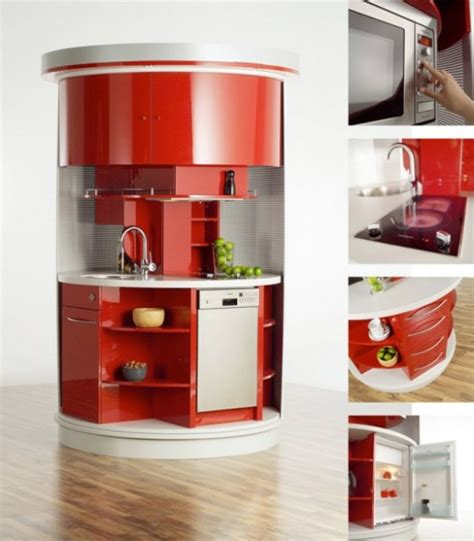 design house kitchen concepts circle 174 kitchen for small spaces by compact concepts