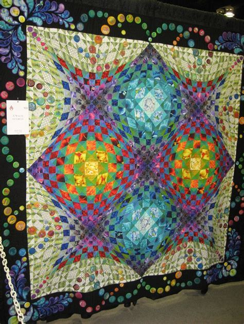 118 best quilting techniques images 118 best images about optical illusions on