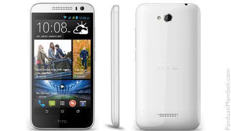 Hp Htc Yang 2 Jutaan 7 pilihan hp android harga 2 3 juta mana yang terbaik update 2016 panduan membeli