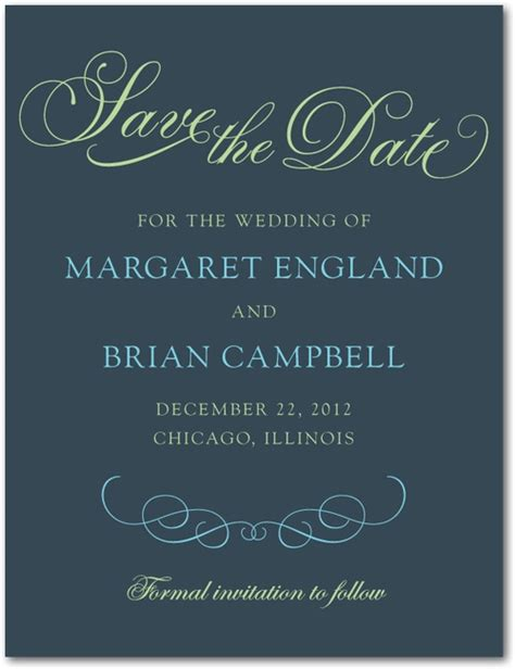 Wedding Paper Divas Save The Date Postcards by 23 Best Save The Date Images On Save The Date