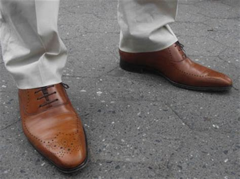 khakis and boots what to wear to summer interviews photo gallery