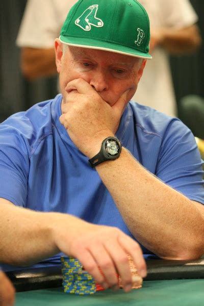 harrington poker player profile pokerlistingscom
