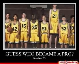 Fantasy Basketball Memes - basketball meme lol i get it everything sports pinterest