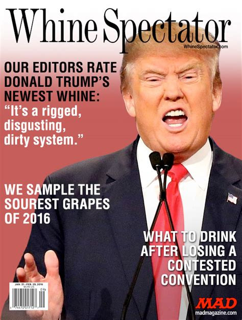 donald trump nicknames what should trump s presidential nickname be page 3