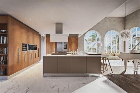 home design gold edition ideas home garden architecture furniture interiors
