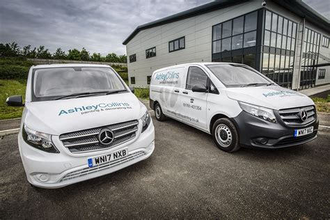 Mercedes Financial Phone by Mercedes Finance Phone Number Uk Fiat World Test Drive