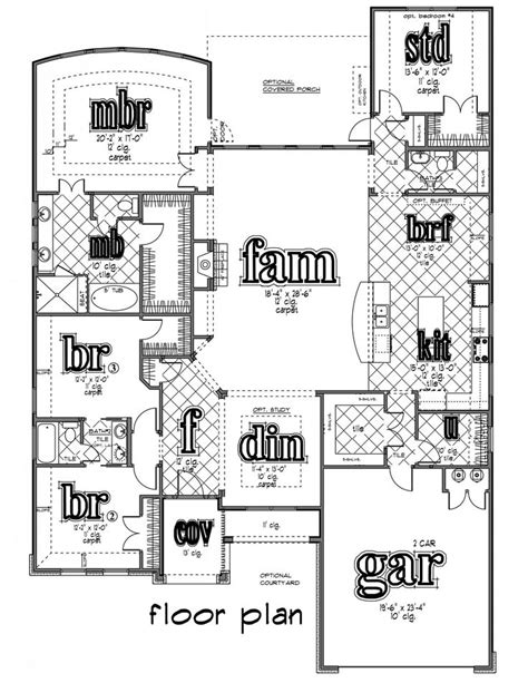 floor plan interest 71 best dream homes floor plans images on pinterest